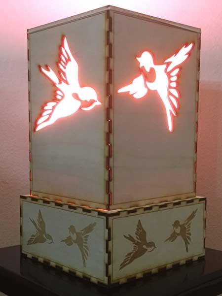 bird_lamp_2