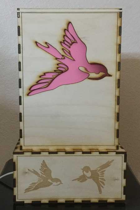 bird_lamp_3