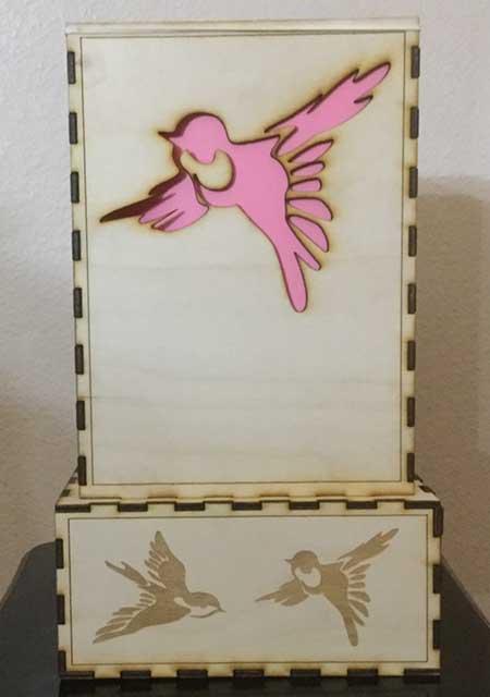 bird_lamp_4